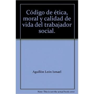 Código de ética moral y...