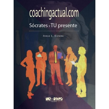 Coachingactual.com