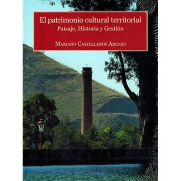 El patrimonio cultural...