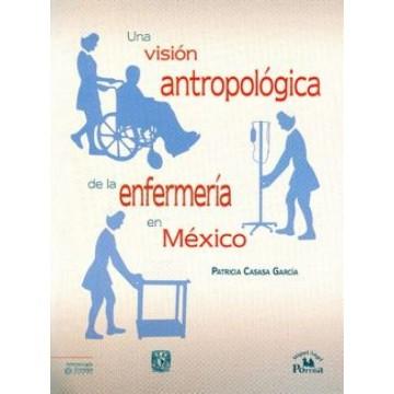 Una visión antropológica de...
