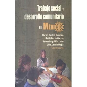 Trabajo social y desarrollo...
