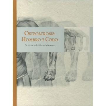 Osteoartrosis, hombro y codo