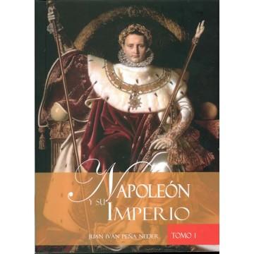 Napoleón y su imperio (2...