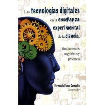 Las tecnologías digitales...