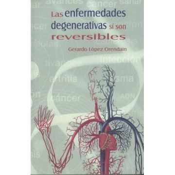 Las enfermedades...