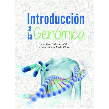 Introducción a la Genómica