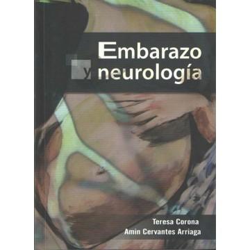 Embarazo y Neurología