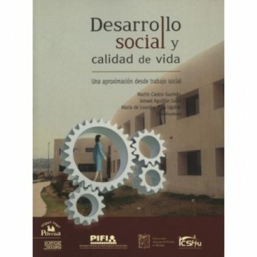 Desarrollo social y calidad...