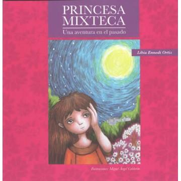 Cuentos Infantiles Princesa...