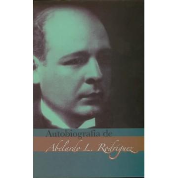 Abelardo L. Rodríguez...