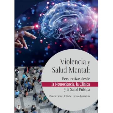 Violencia y salud mental:...