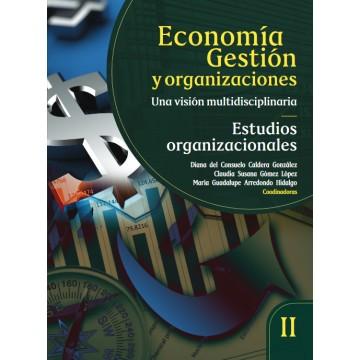 Economía gestión y...