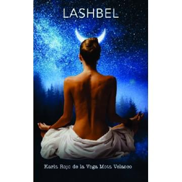 Lashbel