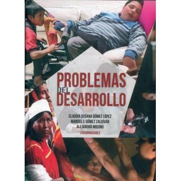Problemas del desarrollo
