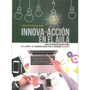 Innova-acción en el aula